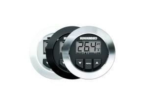 Humminbird dieptemeter HDR 650