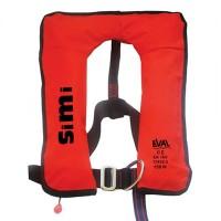 Veiligheid & Zwemvesten