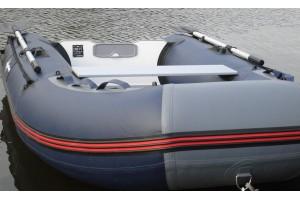 Rubberboot 270