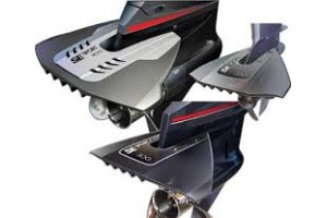 Hydrofoil SE Sport stabilisator