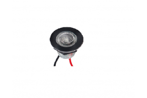 Led vloer of cabine verlichting